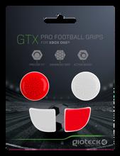 Gioteck - GTX Pro Football Grips