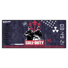 Call of Duty: Cold War Mousepad