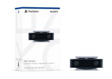 PS5 HD Camera White