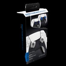 Gioteck - Sniper Thumb Grips Mega Pack for PS5