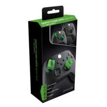 Gioteck - Sniper Thumb Grips Mega Pack for Xbox Series
