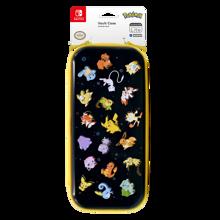 HORI - Nintendo Switch Vault Case Pokémon Stars Edition
