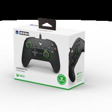 HORI - Horipad Pro Wired Controller for Xbox Series X / S, Xbox One & PC