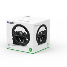 HORI - Racing Wheel Overdrive for Xbox Series X / S, Xbox One & PC