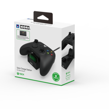 HORI - Solo Charging Station for Xbox Series X / S & Xbox One