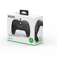 HORI - Fighting Commander OCTA Wired Controller for Xbox Series X / S, Xbox One & PC