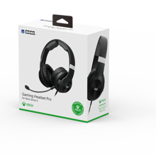 HORI - Gaming Headset Pro for Xbox Series X / S, Xbox One & PC