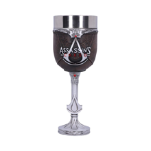 Assassin's Creed - Goblet of the Brotherhood 20.5cm