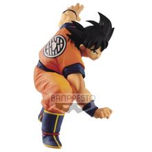 Dragon Ball Super - Son Goku Fes!! vol.14 A: Son Goku Figure 11cm
