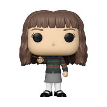 Funko Pop! Harry Potter: Harry Potter Anniversary - Hermione Grander (with Wand)