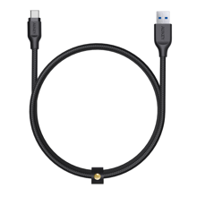 Aukey - CB-AC1 Impulse Series  USB 3.0 USB-A to C Cable