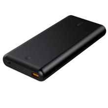 Aukey - PB-XD26 Spring Go Series 26800mAh 63W PD USB-C Power Bank