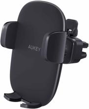 Aukey - HD-C48 Navi Series Car Air Vent Phone Mount