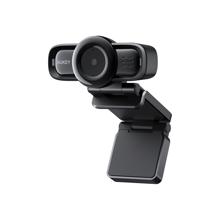 Aukey - PC-LM3 Stream Series Autofocus 1080P Webcam