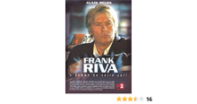 Franck Riva