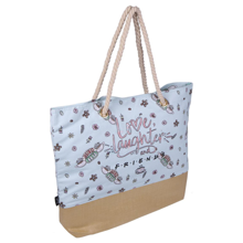 Friends - Beach Shoulder Bag