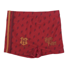 Harry Potter - Hogwarts Boy Boxer - 8 Years