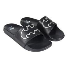 DC Comics - Batman Pool Flip-Flops - Size 44
