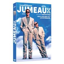 Jumeaux - DVD