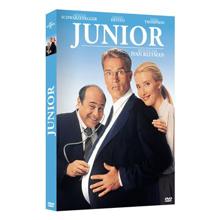 Junior - DVD
