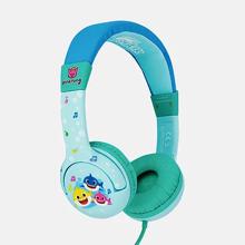 Baby Shark - Family Kids Headphones