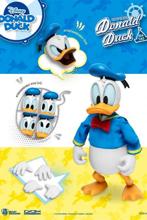 Disney - DAH-042 Classic Donald Duck