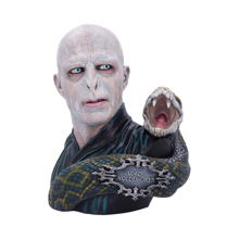 Harry Potter - Lord Voldemort Bust 30.5cm