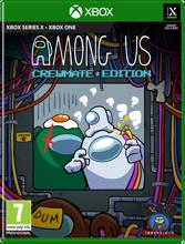 Among Us: Crewmate Edition