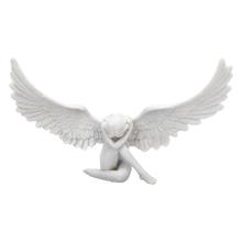 Angels Sympathy - Heavenly Angel Figurine 36cm