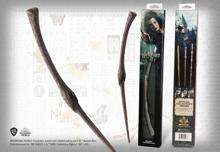 Harry Potter - Bellatrix Wand 38 cm