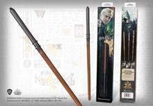 Harry Potter - Draco Malfoy Wand 38 cm