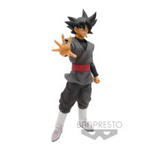 Dragon Ball Super - Grandista Nero - Goku Black Figure 28 cm