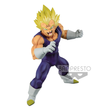 Dragon Ball Z - Maximatic - Majin Vegeta Figure 19 cm