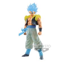 Dragon Ball Super - Clearise - Super Saiyan God Gogeta Figure 20 cm