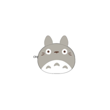 My Neighbor Totoro - Totoro Face Pouch