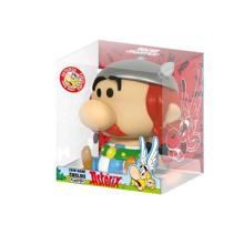 Plastoy - Asterix & Obelix Chibi Obelix Money Box