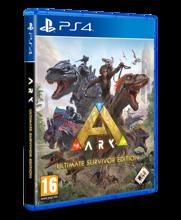 ARK - Ultimate Survival Edition