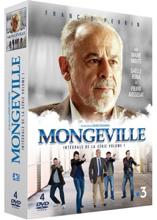 Coffret Mongeville - Volume 1