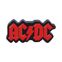 AC/DC - Bottle Opener