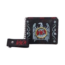 Slayer - Slayer Logo Wallet