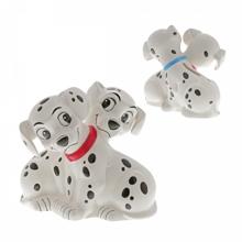 ENESCO - Disney 101 Dalmatians Money Bank