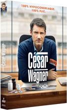 César Wagner - Saison 1