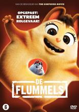 De Flummels