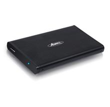 Advance Slim Mobile HDD S-ATA 2.5