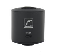 PocketGroove Black BT ( Mawashi)