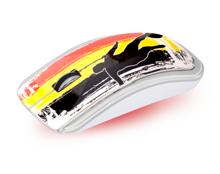 Advance Arty Pop Mouse Belgium Player