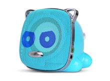 Puppy Blue (Mawashi) BT Speaker