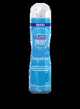 Durex Play Sensitive 50 ml