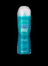 Durex Play Tingle 50 ml