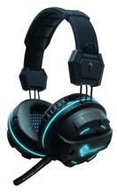 Dragonwar Revan Headset PS4